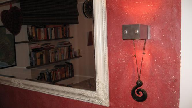 thomas hartlieb marmor putz spachteltechnik fliesenlegermeister. Black Bedroom Furniture Sets. Home Design Ideas