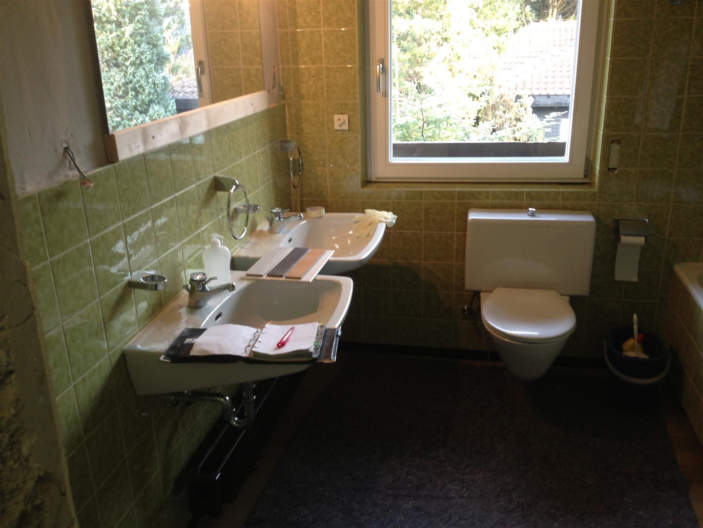 thomas hartlieb bad vorher nachher fliesenlegermeister. Black Bedroom Furniture Sets. Home Design Ideas