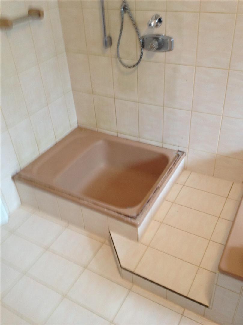 thomas hartlieb wanne raus begehbare dusche rein. Black Bedroom Furniture Sets. Home Design Ideas