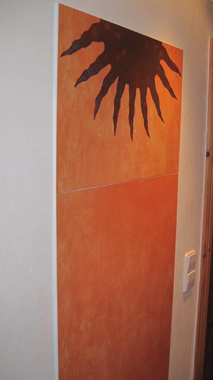 thomas hartlieb fliesen im gro format bis 100x300cm fliesenlegermeister. Black Bedroom Furniture Sets. Home Design Ideas